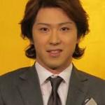 尾上松也が「ジャネーノ」に出演。歌舞伎界の裏側を暴露!後輩、城田優が学園生活をチクリ?