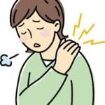 【みんなの家庭の医学】しつこい肩こりの原因は身体のズレにある?簡単チェック方法と改善法を紹介!