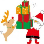 2014クリスマス プレゼントするなら一緒に遊べるオモチャに決定【飛ばして遊ぶ編】