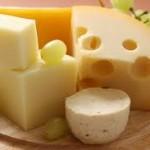 【マツコの知らない世界】ハイジも食べてたあのチーズと激ウマ超簡単チーズレシピを紹介。