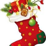 2014クリスマス プレゼントするなら一緒に遊べるオモチャに決定 【作る・学ぶ編】