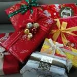 2014クリスマスプレゼント 年齢別のお薦め玩具はこれに決定!!