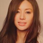 【新チューボーですよ!】井川遥、入浴法やエクササイズ公開。子育て・芸能界のママ友事情は?