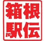 【箱根駅伝】駒大5区の馬場選手が発症した低体温症とは?
